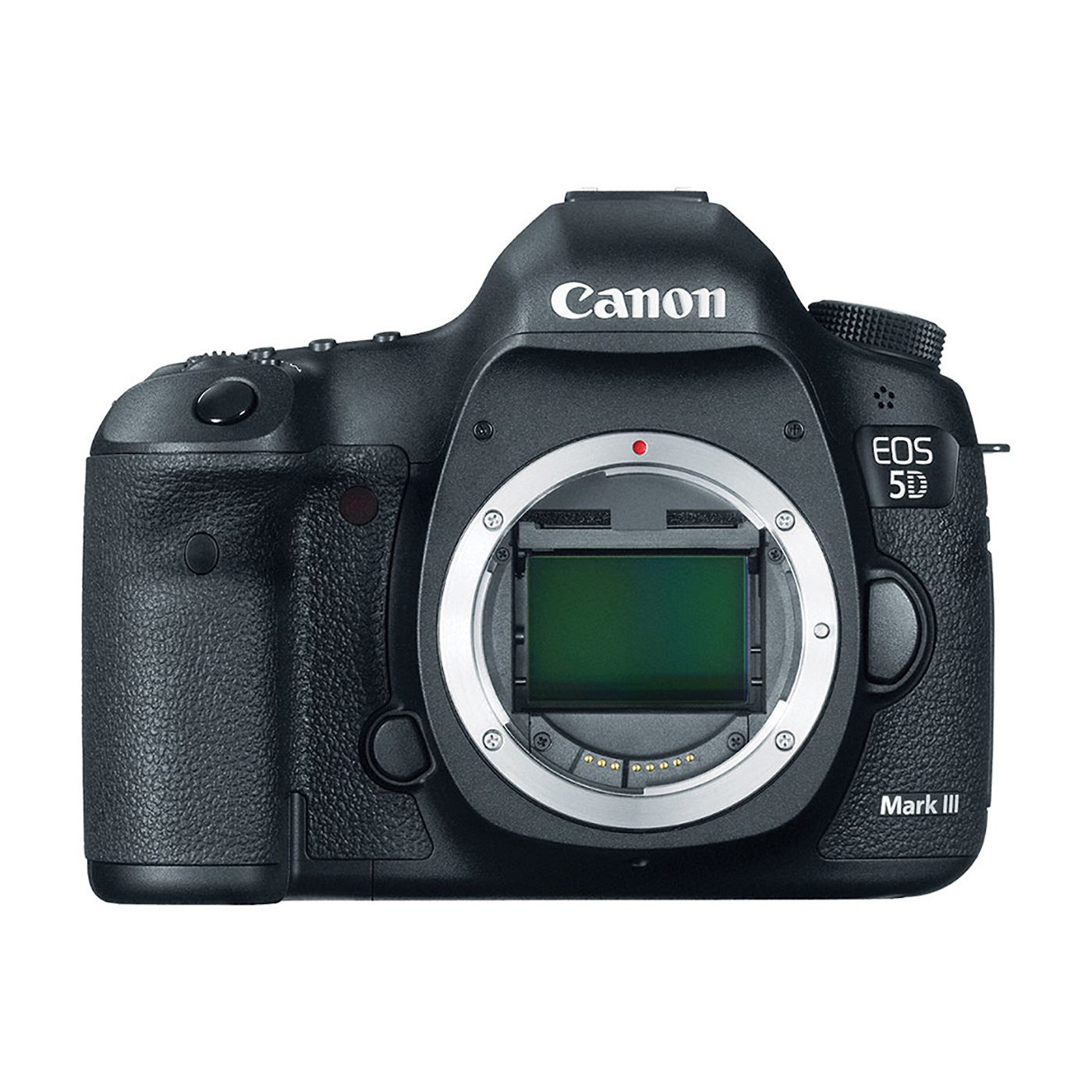 CANON 5D Mk3 BODY ONLY