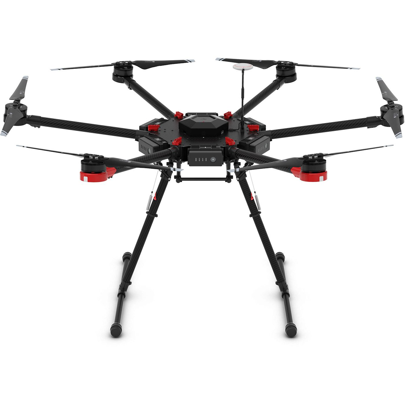 DJI MATRICE M600 BUNDLE