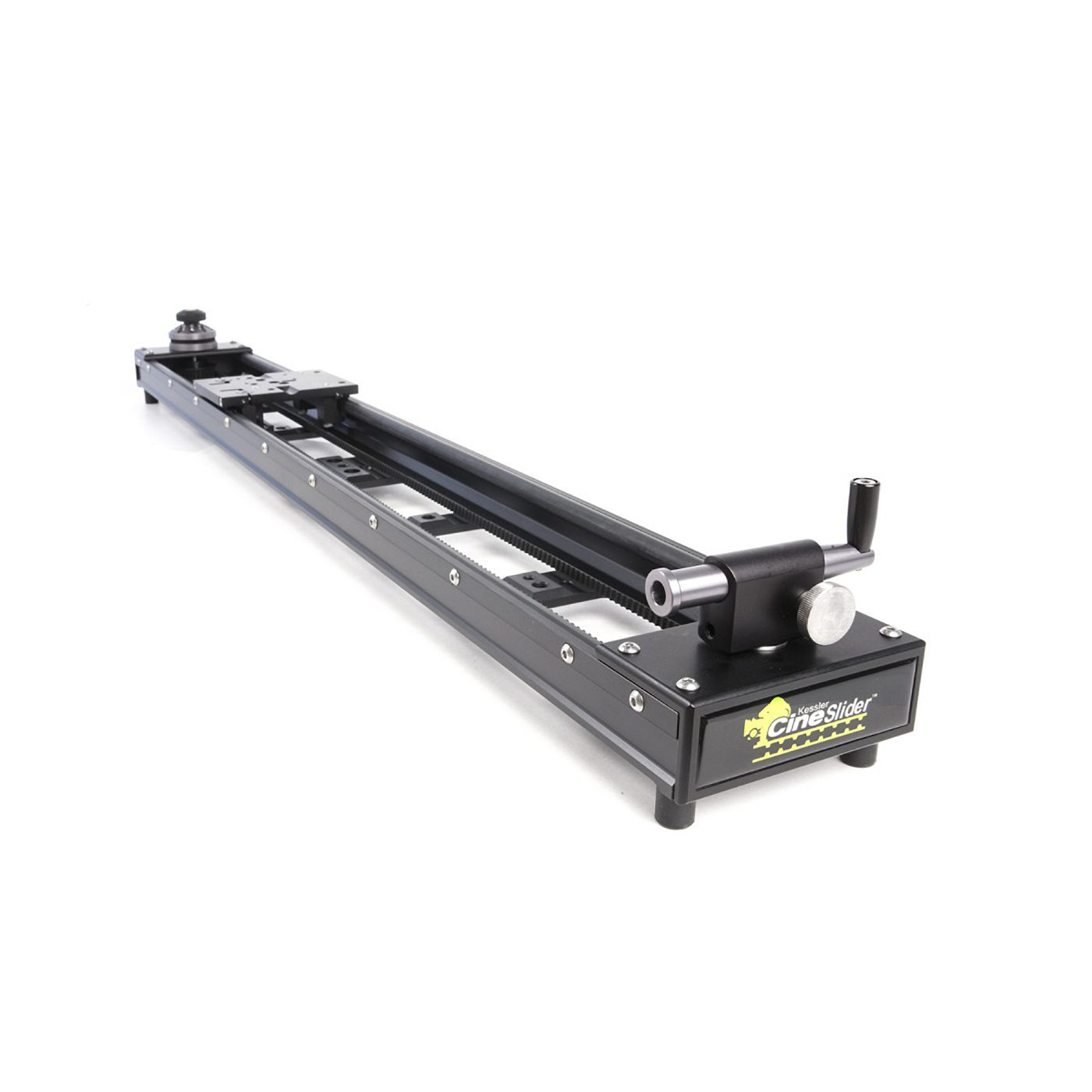 KESSLER CINESLIDER 5FT