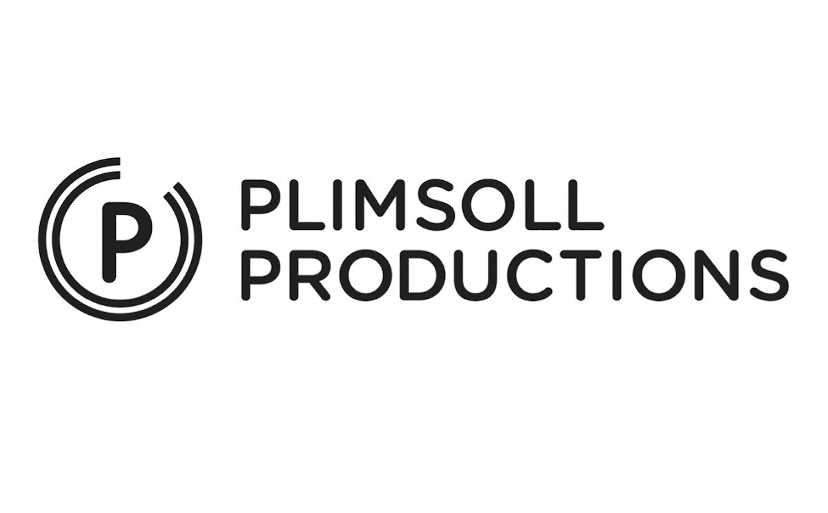 PLIMSOLL PRODUCTIONS